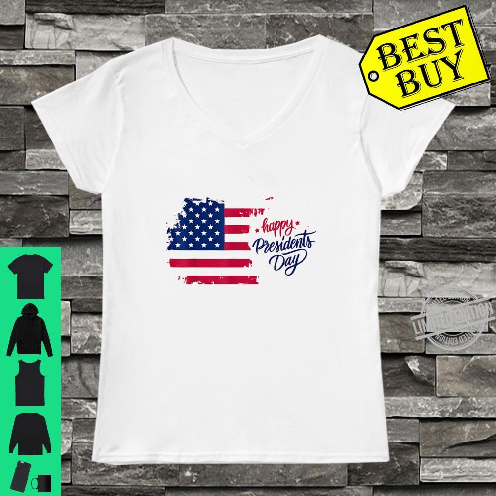 Cool and Presidents Day, and Shirt ladies tee