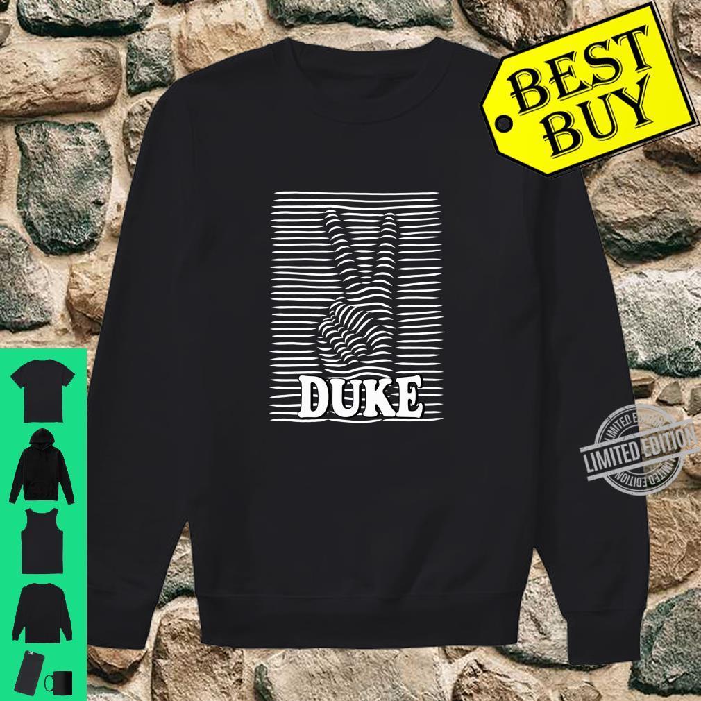 Pizdec Witty Cuss Word Russian Shirt sweater